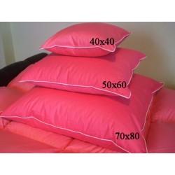 Poduszka (40x60) puch