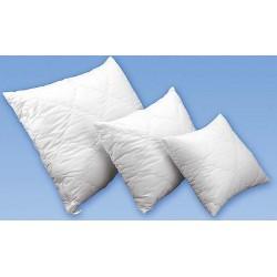 Poduszka SLEEP WELL (70x80) kulka silikonowa