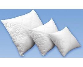 Poduszka SLEEP WELL (40x40) kulka silikonowa